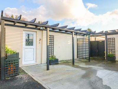 Photo for No.1 West Wing, ENNISCORTHY, COUNTY WEXFORD