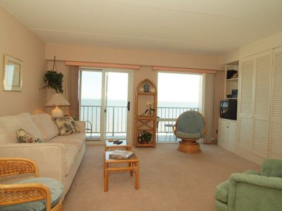 Photo for 1BR Studio Vacation Rental in Rehoboth Beach, Delaware