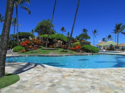 Photo for 1 bedroom accommodation in Lihue
