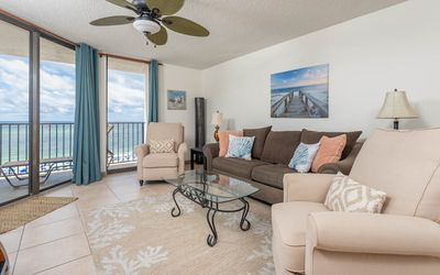 Photo for TWO Bedroom in HIGH Demand! FREE Nights! ~ 8th FLOOR!