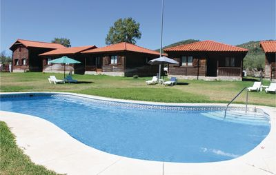 Photo for 14 bedroom accommodation in Constantina