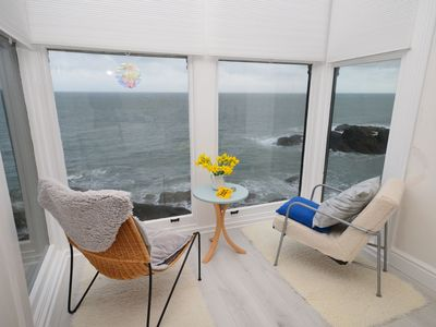 Photo for 2 bedroom Apartment in Ilfracombe - 00276