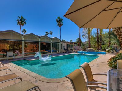 Photo for Alluring Alexander - 4 Bed 3 Bath Home
