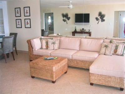 Beautiful Oceanfront Maui Condo with Two Bedrooms, Two Baths: 2 BR ...