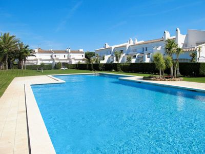 Photo for Vacation home La Reserva (PAL170) in Pals - 6 persons, 3 bedrooms