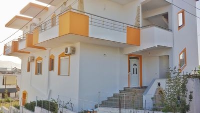 Photo for * KSAMIL HOME * 150 square meters