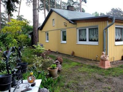 Photo for Holiday house Lubmin VORP 2441 - VORP 2441