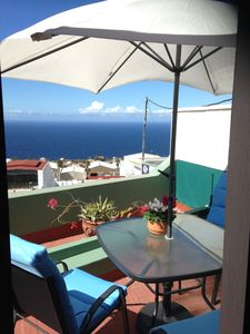 Photo for A simple home-from-home, offering an ideal base to experience authentic Tenerife