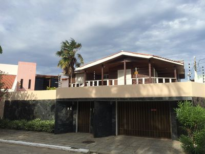 Photo for 7BR House Vacation Rental in Aracaju, SE