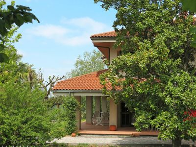 Photo for Vacation home Casa Culla di Stelle (CSA100) in Calosso - 6 persons, 3 bedrooms