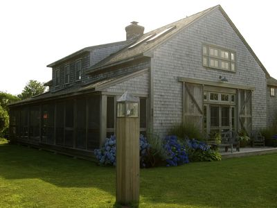 ESCAPE TO THE ARTFUL BARN W/ LONG WEEKENDS  ... 4 NITE  STAYS OR 7