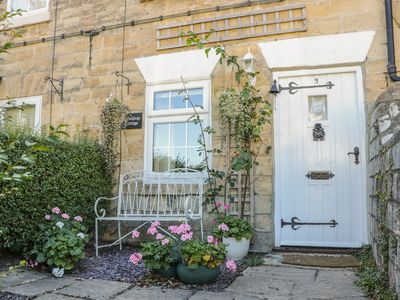 Photo for Snowdrop Cottage, CLIFFORD, WEST YORKSHIRE