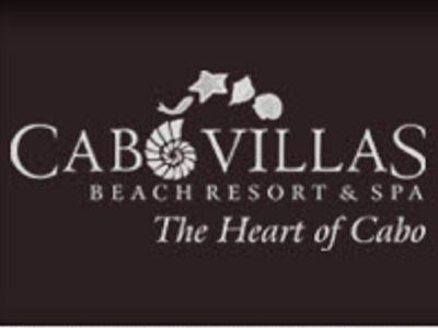 "Photo for Cabo Villas Beach Resort & Spa ""The Heart of Cabo"""
