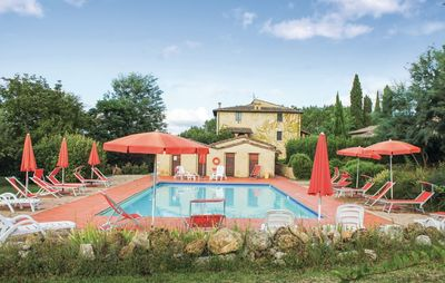 Photo for 1BR Apartment Vacation Rental in Colle Val d'Elsa SI