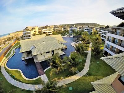 Photo for Beach Place Resort Penthouse 36/301 By DM Apartments