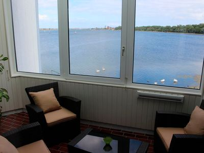 Photo for Apartment / app. for 4 guests with 70m² in Heiligenhafen (28844)