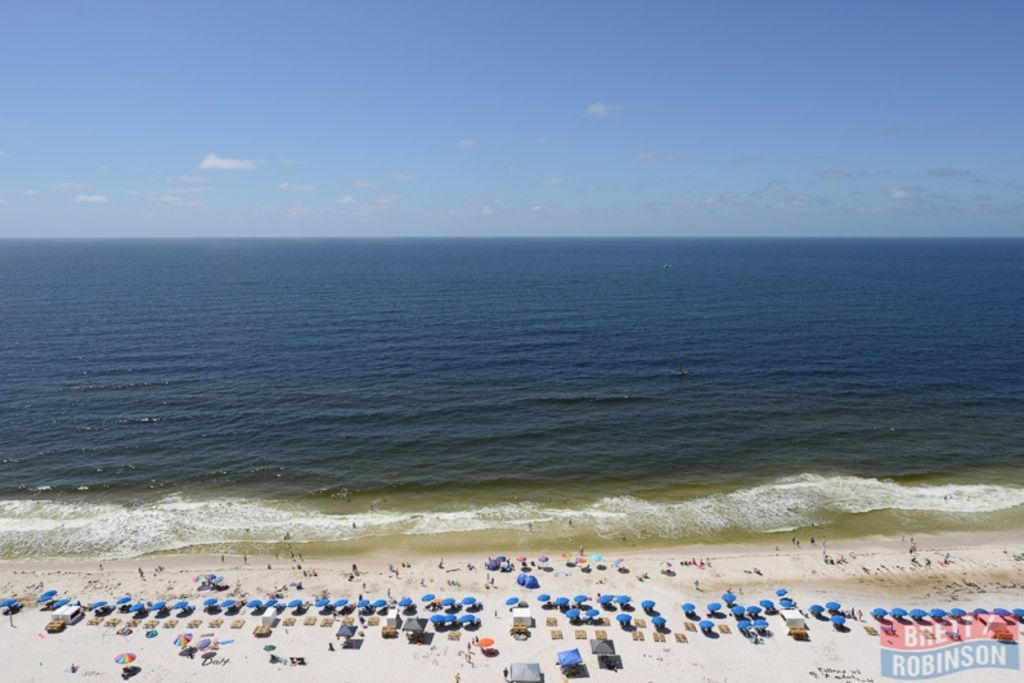 Late Summer At The Beach Open Dates From Homeaway