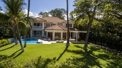 Photo for Find Paradise in this Luxurious Private Retreat