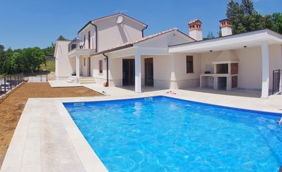 Photo for Affordable brand new villa offering perfect value for Your money!