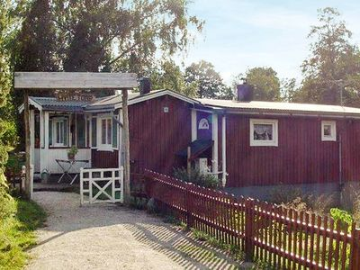 Photo for 4 star holiday home in KYRKHULT