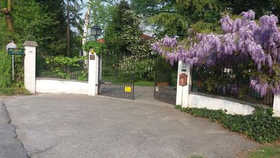 Photo for 1BR Bed & Breakfast Vacation Rental in Revello, Piemonte