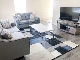 Photo for 4BR House Vacation Rental in Norwalk, California