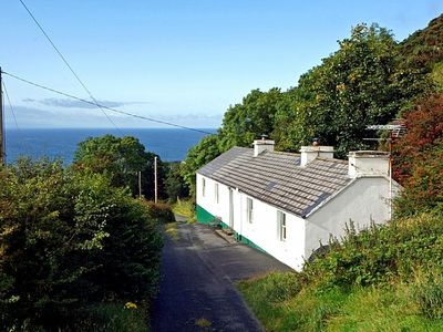 Photo for Fintragh, Killybegs, Co. Donegal. Sleeps 2