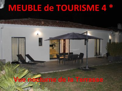 Photo for AURÉLIEN HOME Villa 2/8 people Between the mountains Ste Baume and Ste Victoire