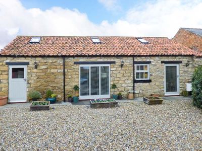 Photo for Cow Byre Cottage, SNAINTON