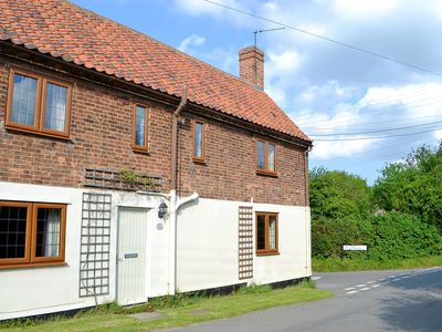 Photo for 2 bedroom accommodation in Corpusty, near Norwich