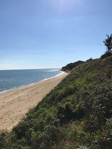 Photo for New Seabury Maushop Village Townhouse Private Beach