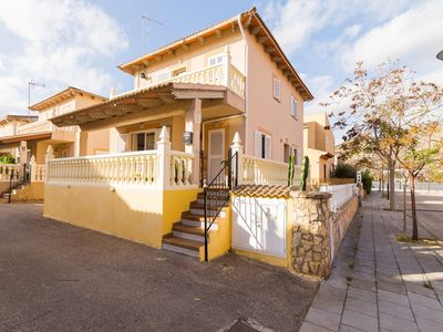 Photo for Aritja - Chalet for 6 people in Port d´Alcudia