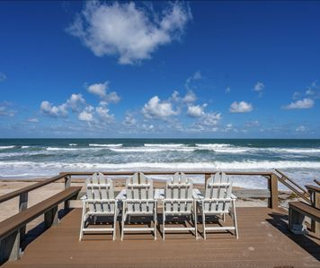 Photo for Beachside Bliss in Ormond Beach