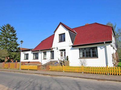 Photo for Apartment SEE 9481 - Apartment Sandhof SEE 9481