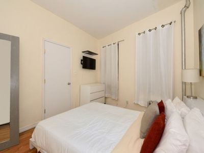 Photo for House in New York with Internet, Air conditioning (1027556)