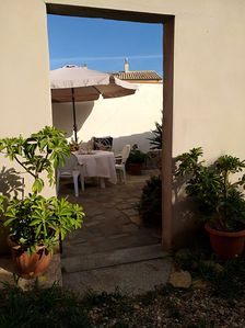 Photo for 2BR House Vacation Rental in San Giovanni di Sinis, Sardegna