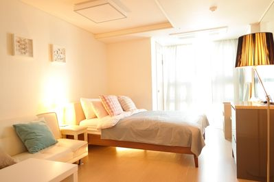 Myeong-dong Studio #7 [NEW LISTING]