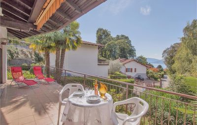 Photo for 1 bedroom accommodation in Luino (VA)