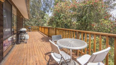 Photo for Tingira Drive  71 Bawley Point NSW