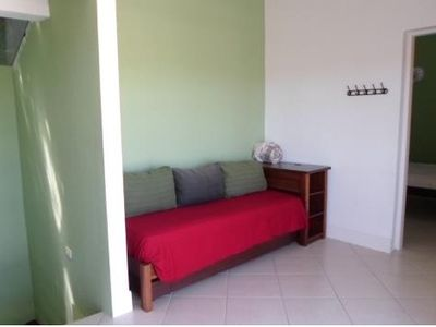 Photo for New house with privileged view of Camburi and total peace and air conditioning.