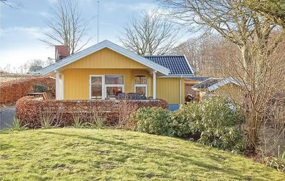 Photo for 3 bedroom accommodation in Fredericia
