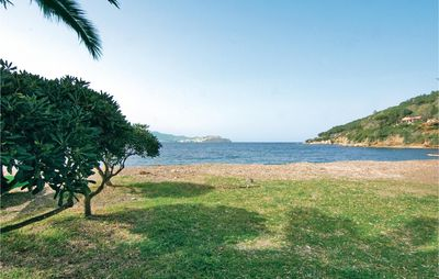 Photo for 1 bedroom accommodation in Rio nell´Elba -LI-