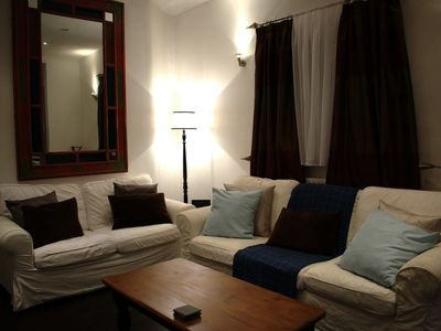 Photo for 1 Bedroom Apartment in West London