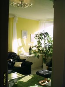 Photo for Nice & apartments, close to Nuremberg Messe (trade fairs), internet, own parking