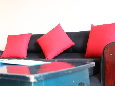 Photo for Chetambe Executive Apartments in Bungoma Town./8