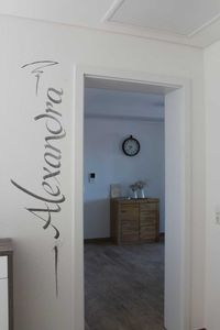 Photo for 4 stars Holiday apartment Daiber - FeWo Daiber