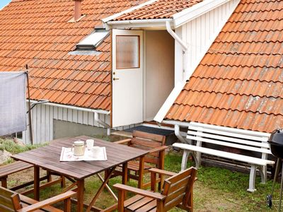 Photo for 4 star holiday home in HAVSTENSSUND
