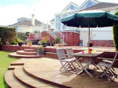 Photo for Harbour Lights - Four Bedroom House, Sleeps 8