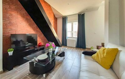 Photo for 3 bedroom accommodation in St. Augustin