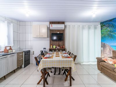 Photo for Large house with good comfort